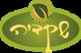 Shkediya Logo.png