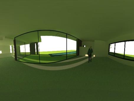 האדריכלים החדשים - כלים פורצי דרך בעיצוב ובתכנון