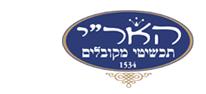 Haari Logo.png