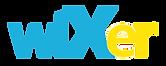 לוגו-וייקס.png