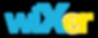 wixer - בנייה ועיצוב על מערכת וויקס