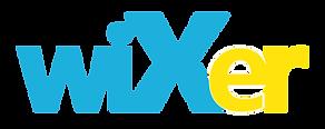BE WIXER - קורס דיגיטלי לבניית אתר ושיווק בפייסבוק