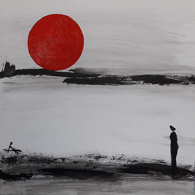 ירח אדום אביבית חזק.jpg