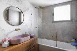 עיצוב-חדרי-אמבטיה---סיגל-סיוון-ידוב---מע