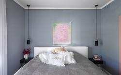 עיצוב-חדרי-שינה---סיגל-סיוון-ידוב---מיטת