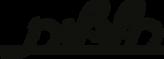 Halilit Logo.png
