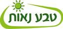Teva Logo.png