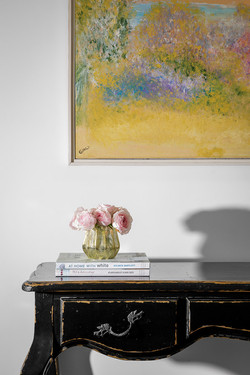 עיצוב-הכניסה-לבית---סיגל-סיוון-ידוב---עי