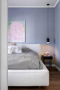 עיצוב-חדר-שינה---סיגל-סיוון-ידוב---שידת-