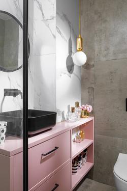 עיצוב-חדרי-רחצה---סיגל-סיוון-ידוב---חדר-