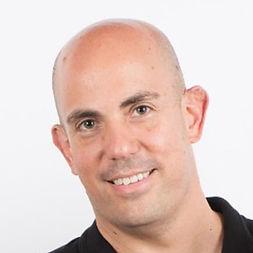 אמיר רשף - מומחה לקידום באינטרנט
