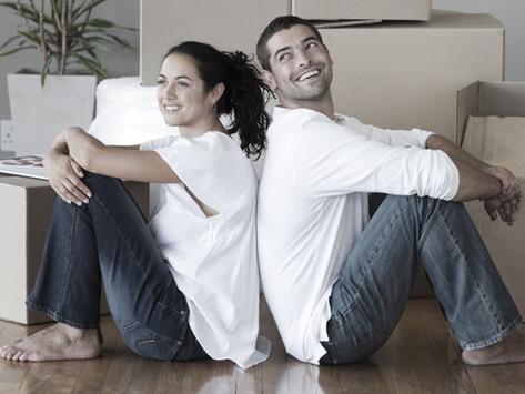 מדריך מגשימים להשכרת דירה