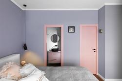 עיצוב-חדרי-שינה---סיגל-סיוון-ידוב---עיצו