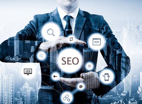SEO למתחילים: סטטוס האתר החדש שלך במנועי החיפוש