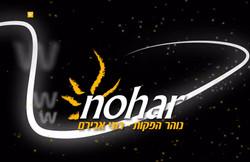 בניית אתר וויקס תדמיתי בעברית