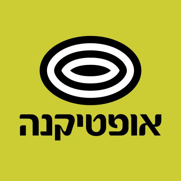 Opticana Logo.jpg