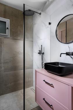 עיצוב-חדרי-אמבטיה---סיגל-סיוון-ידוב---עי