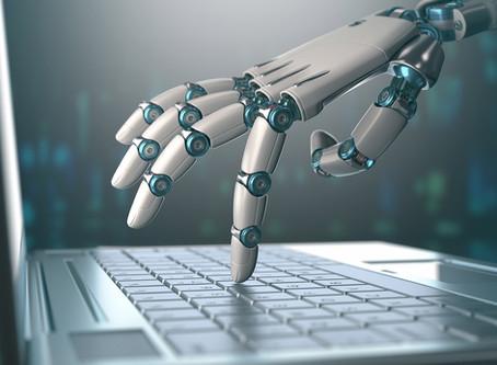 עתיד הקמתו של אתר אינטרנט: הצגת אינטליגנציית התכנון המלאכותי של וויקס