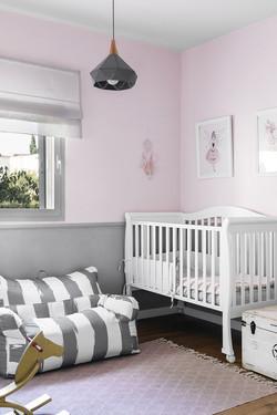 עיצוב-חדרי-ילדים---סיגל-סיוון-ידוב---מעצ