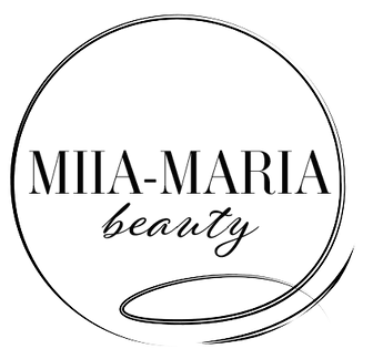 MIIA-MARIA logo.png