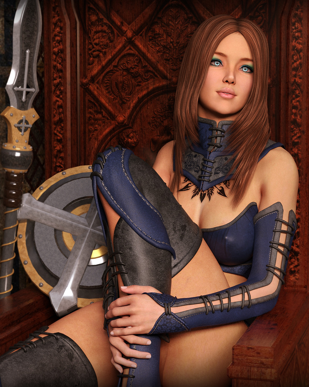 warriorelax1300.jpg