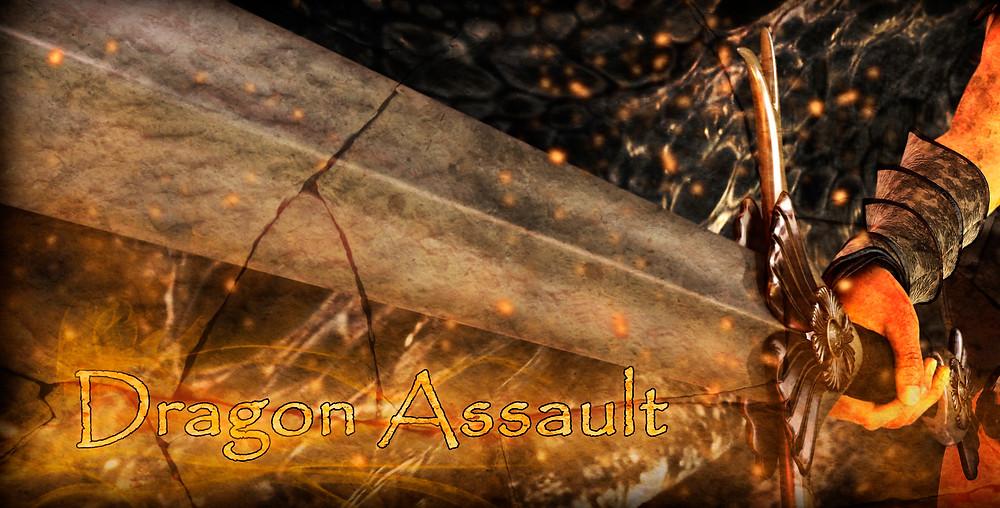 Dragonassault_pequeña.jpg