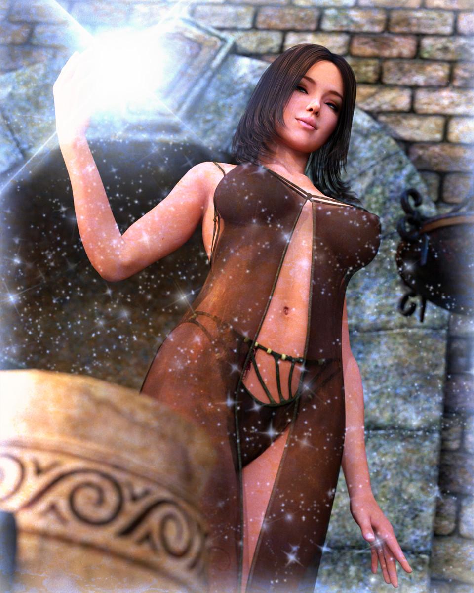 goddess1200.jpg