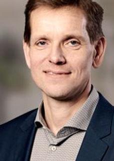 Lars Bonderup.jpg