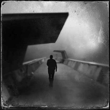 """El camino de John"""