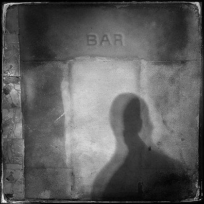 """""""Bar"""""""