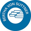 schulschiff-logo.jpg