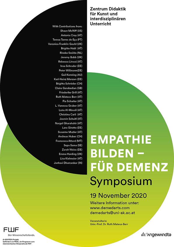 EmpathieBilden_FuerDemenz_Poster.jpg