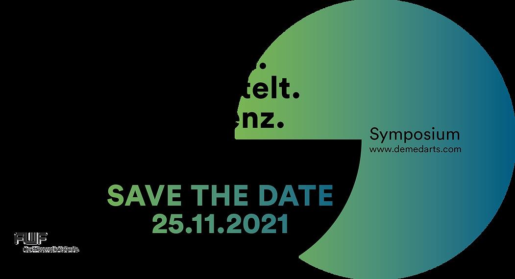 Symposium_SaveTheDate_2021_wp_en2.png