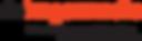 Die Angewandte Logo_Pantone_ab51mm.png
