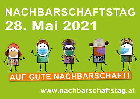 Logo_Nachbarschaftstag_2021.jpg