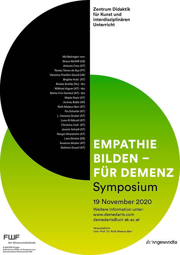 20_SymposiumPoster_D.jpg