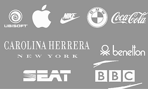 logos%20bebe%20web3_edited.png