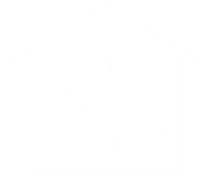 The Old Shed Final_White.png