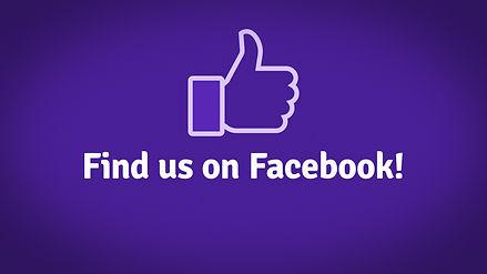Facebook-10-BG.jpg