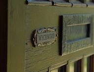 Wychwood Cottage