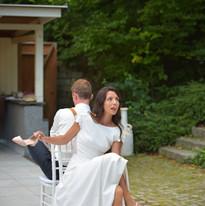 Peťka & Luky 5.9.2020