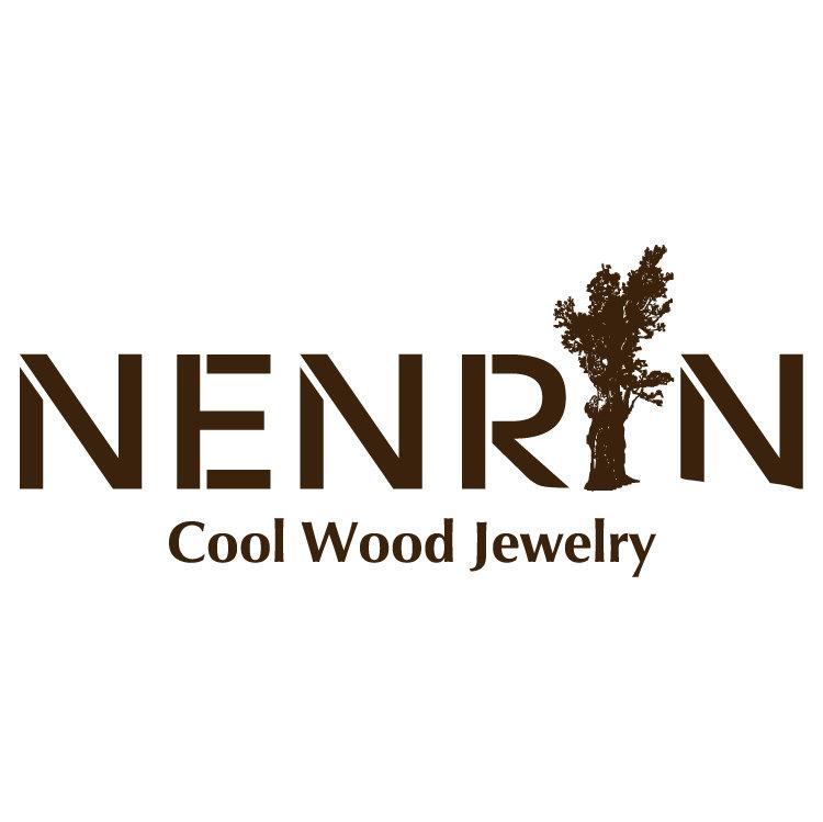 木の指輪 NENRIN【来店予約】