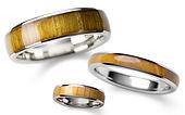 世界で初めての木の指輪のベビーリング販売開始 NENRIN GINZA_2_年輪