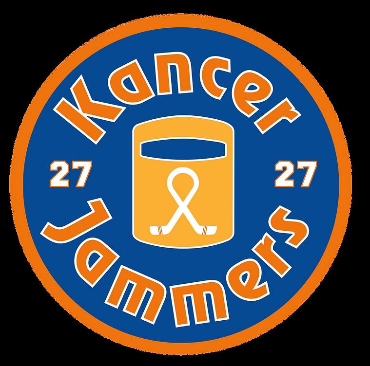 Anders-Lee-Kancer-Jammers_logo.png