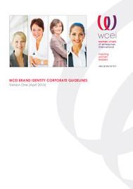 WCEI Corporate Guide