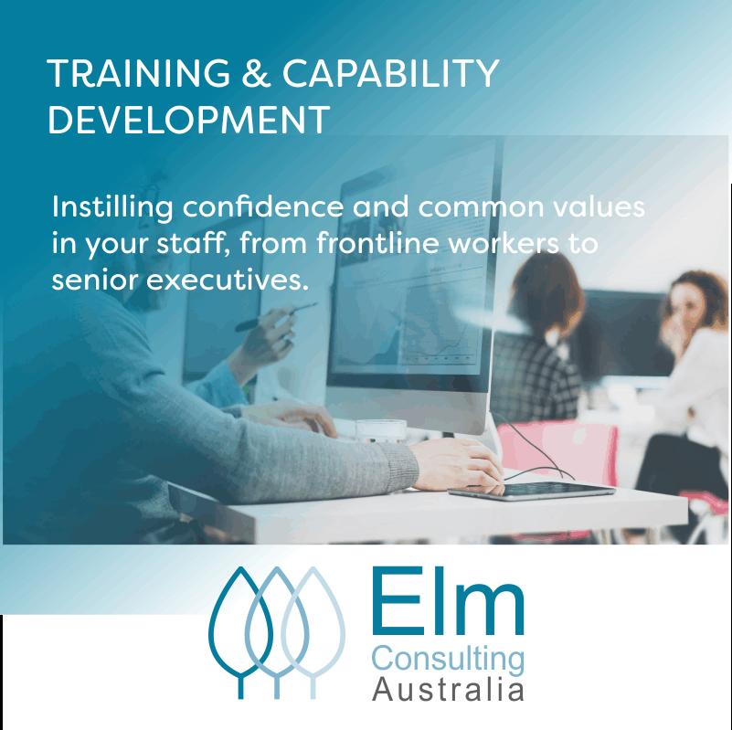 Training and Capability Development Image 01 800 x 800