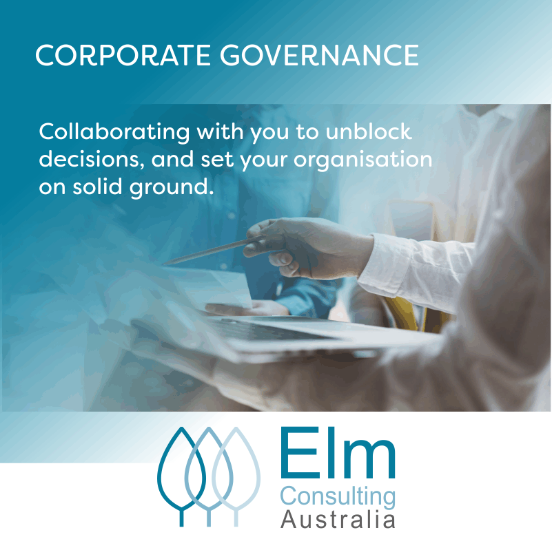 Corporate Governance Image 01 800 x 800