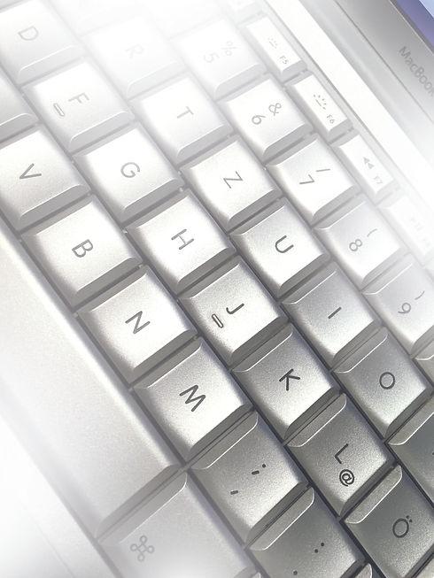 Tastatur_light_c_Kapso.jpg