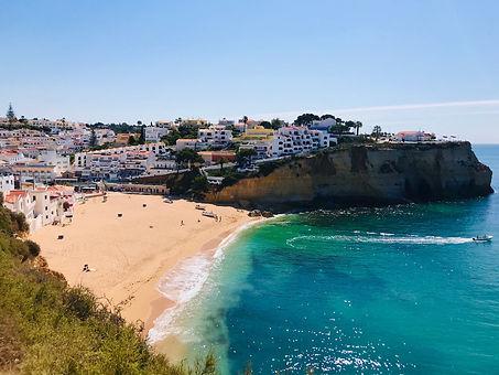 Algarve_IMG_0492.jpg