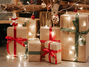 ✨50+ christmas gift ideas to give to and ask for